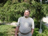 Сергей Корольков, 28 ноября , Самара, id46102414