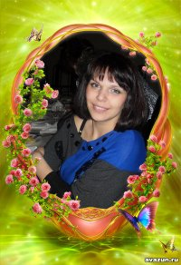 Анжделика Буглова, 24 мая , Ярославль, id48090680