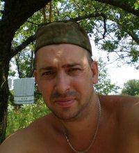 Владислав Сафонов, 3 июля 1996, Марганец, id65295940
