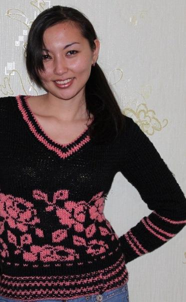 http://cs570.vkontakte.ru/u65636010/125865187/x_8b10764e.jpg