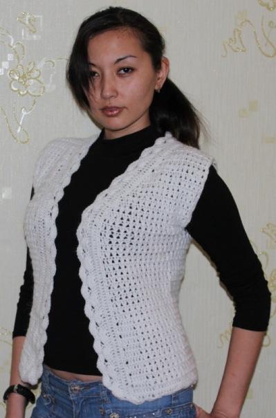 http://cs570.vkontakte.ru/u65636010/125966365/x_1ba4be61.jpg