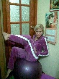 Елена Пшонникова
