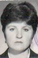 Клавдия Пшеничникова, 25 июня , Кемерово, id69221870