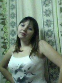 Елена Кравченко (чиркова), 6 июля 1984, Пенза, id83795734