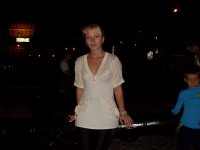 Анастасия Белоконь, 12 января , Керчь, id87379128