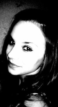 Нелли Симонян-Афанасьева, 20 ноября 1989, Красный Луч, id7506771