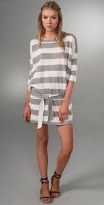 Модная и Брендовая одежда,обувь и аксессуары из Китая и Кореи ... de3f656d936