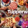 Tupperware Украина.