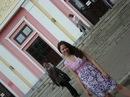 Анастасия Берзина фото #37