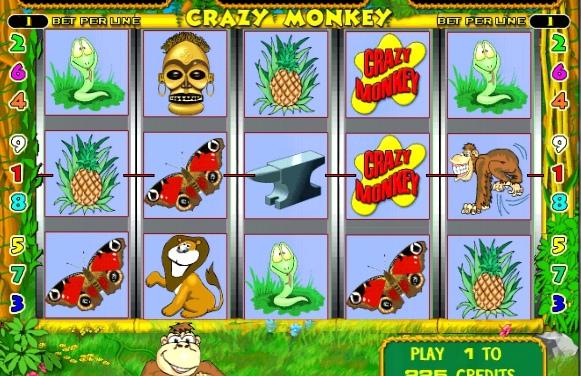 Играть бесплатные игровые автоматы адмирал