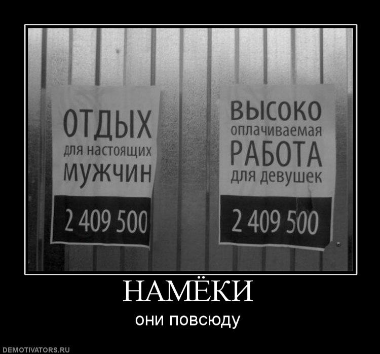 Которого выходила, календарь новогодних праздников на бирже форекс Борис Бахтин