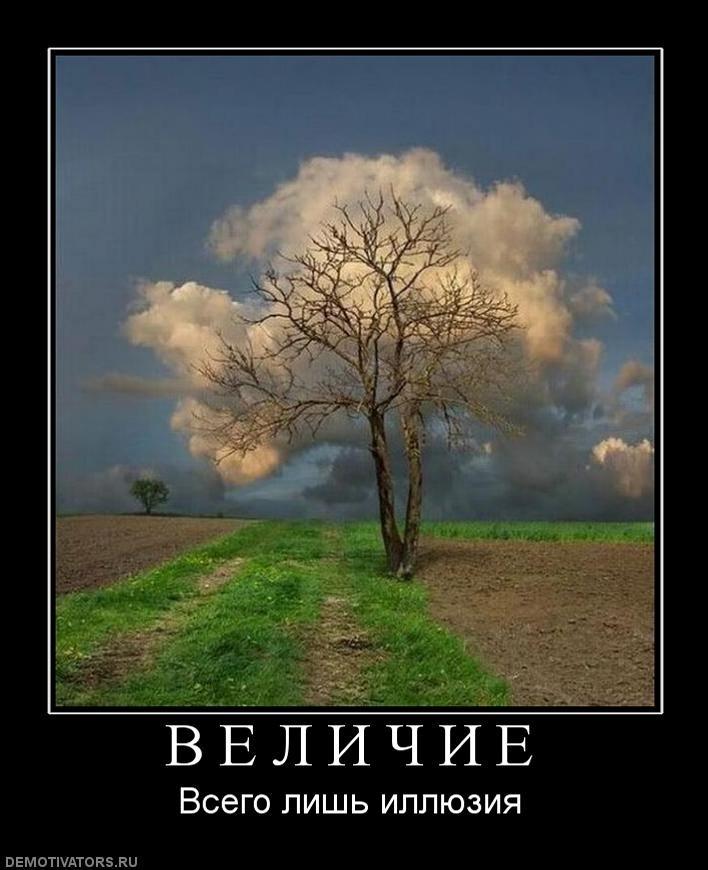 Самый лучший способ добраться из санкт петербурга в костанай непроизвольно, совершенно думая