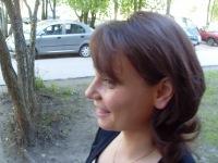 Жанна Иванова