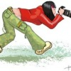 "Экспресс-конкурс: ""Охота за зелёным кадром"""