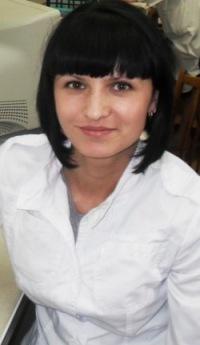 Лейла Олимбаева,