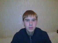 Женек Петров, 25 декабря , Санкт-Петербург, id22626191