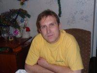 Александр Вьющенко, 18 марта , Луганск, id25482705