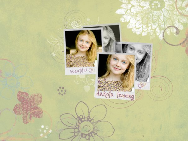 http://cs571.vkontakte.ru/u2810881/77505012/x_0a868ada.jpg