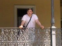 Алексей Чернов, 2 июня 1991, Лабинск, id32103977