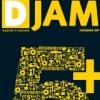 ♩ ♪ ♫ ♬ Официальная группа Djam Magazine ♩ ♪ ♫ ♬
