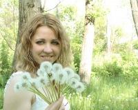 Ирина Гурьева, 25 сентября , id120218148