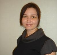 Ирина Жукова, 23 февраля , Архангельск, id122166168