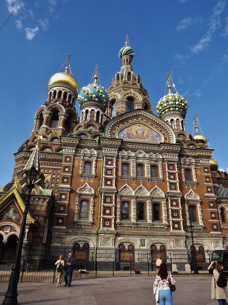 http://cs5710.vkontakte.ru/u13221591/141376542/z_4ce97f20.jpg