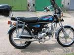...Delta Мотоциклы в архивах: байк уфа, как зарядить аккумулятор скутера.