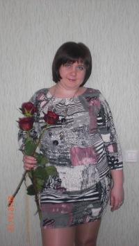 Татьяна Лямина, 31 мая , Нижний Новгород, id149041666