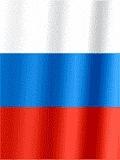 Светлана Фёдорова, 28 марта , Рыбинск, id152753632
