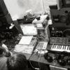 Студия звука P.O.d.S.O.i ™ (Орг. концертов)