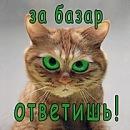 Азнаур Юмушов. Фото №1