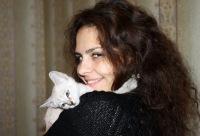 Валерия Макосова