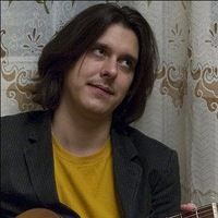Павел Белоусов