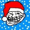 Trollface (самый крутой трольфейс в ВК)