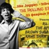 """The Rolling Stones"" (tribute)"