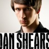 Dan Shears & The Velveteen Orkestra