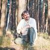 Oleg Konovalov