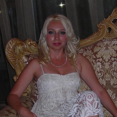 Наталия Каштальян