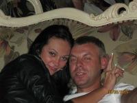Людмила Кулинич, 15 января 1991, Одесса, id116289513