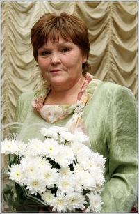 Александра Волегова, 15 апреля , Санкт-Петербург, id123346553