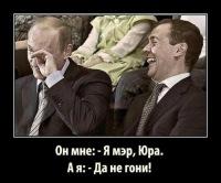 Василий Иванов, 17 мая 1985, Архангельск, id123898171
