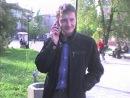 Sergey Simchenko, Berdyansk - photo №7