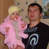 Олег Тихомиров, 3 февраля 1977, Нижний Новгород, id24844952