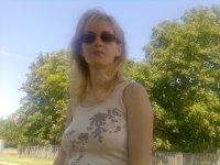 Светлана Шаулова(Миргородская), 12 ноября 1976, Краснодар, id25508055