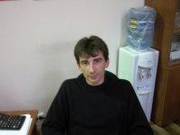 Сергей Каялымов, 3 мая 1977, Кемерово, id39388334