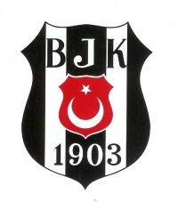 Ahmetfaruk Erman, 2 октября 1993, Серпухов, id41819018