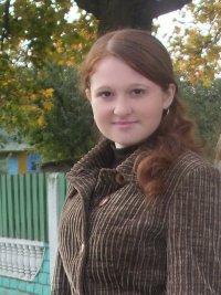 Виктория Тарасевич, 22 июня , Пружаны, id78203532