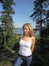 Ирина Лямина фото #43