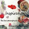 *Inspiration* Интернет магазин товаров для творч